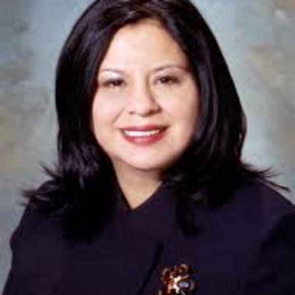 Consuelo Castillo Kickbusch: Diversity, Education