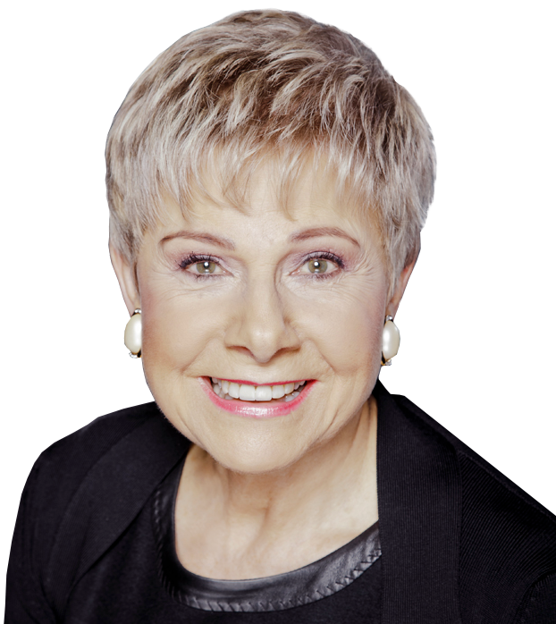 Patricia Fripp Headshot Transparent