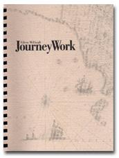 JourneyWork