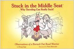 Stuck in the Middle Seat