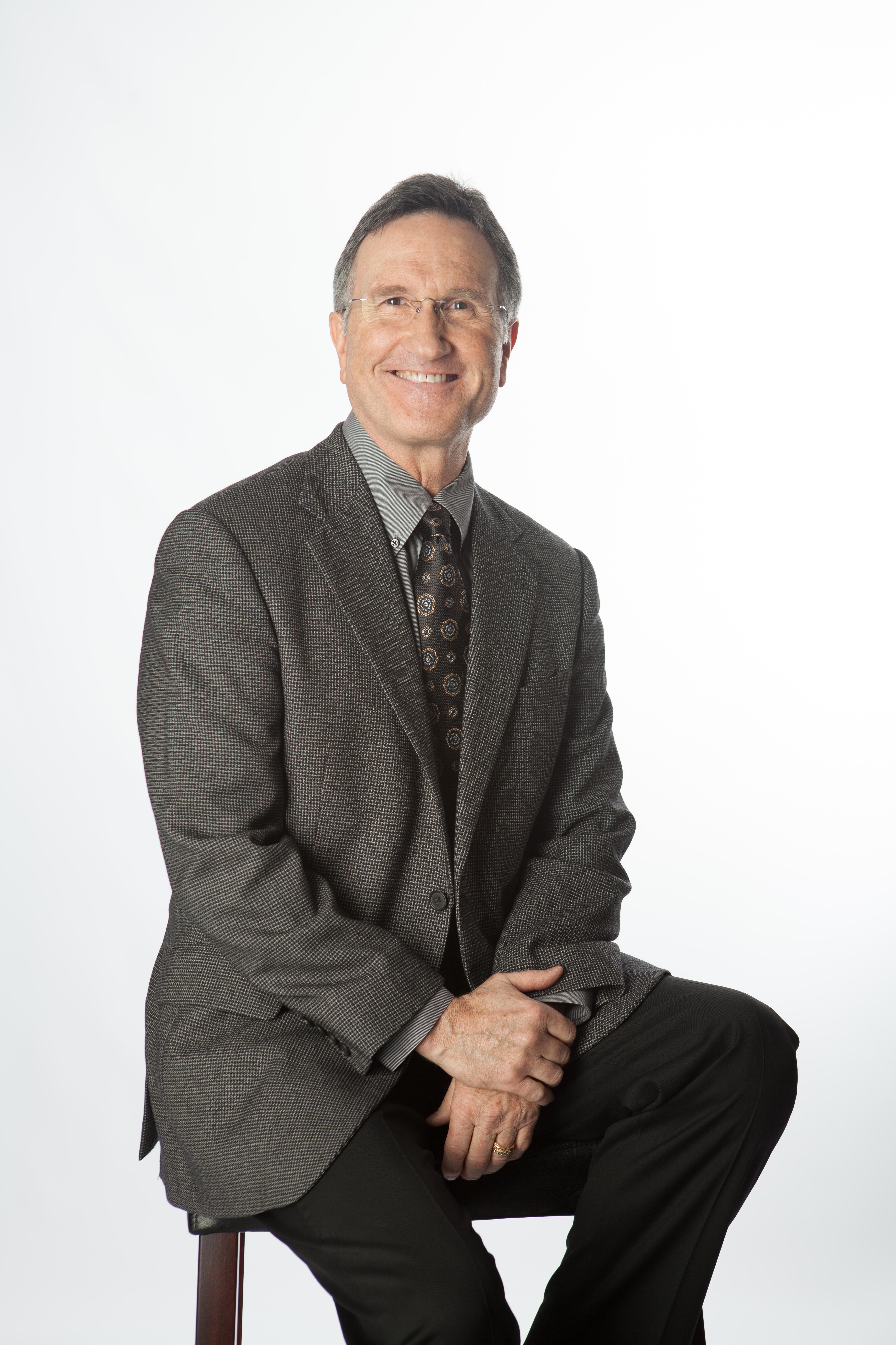 Doug Sitting