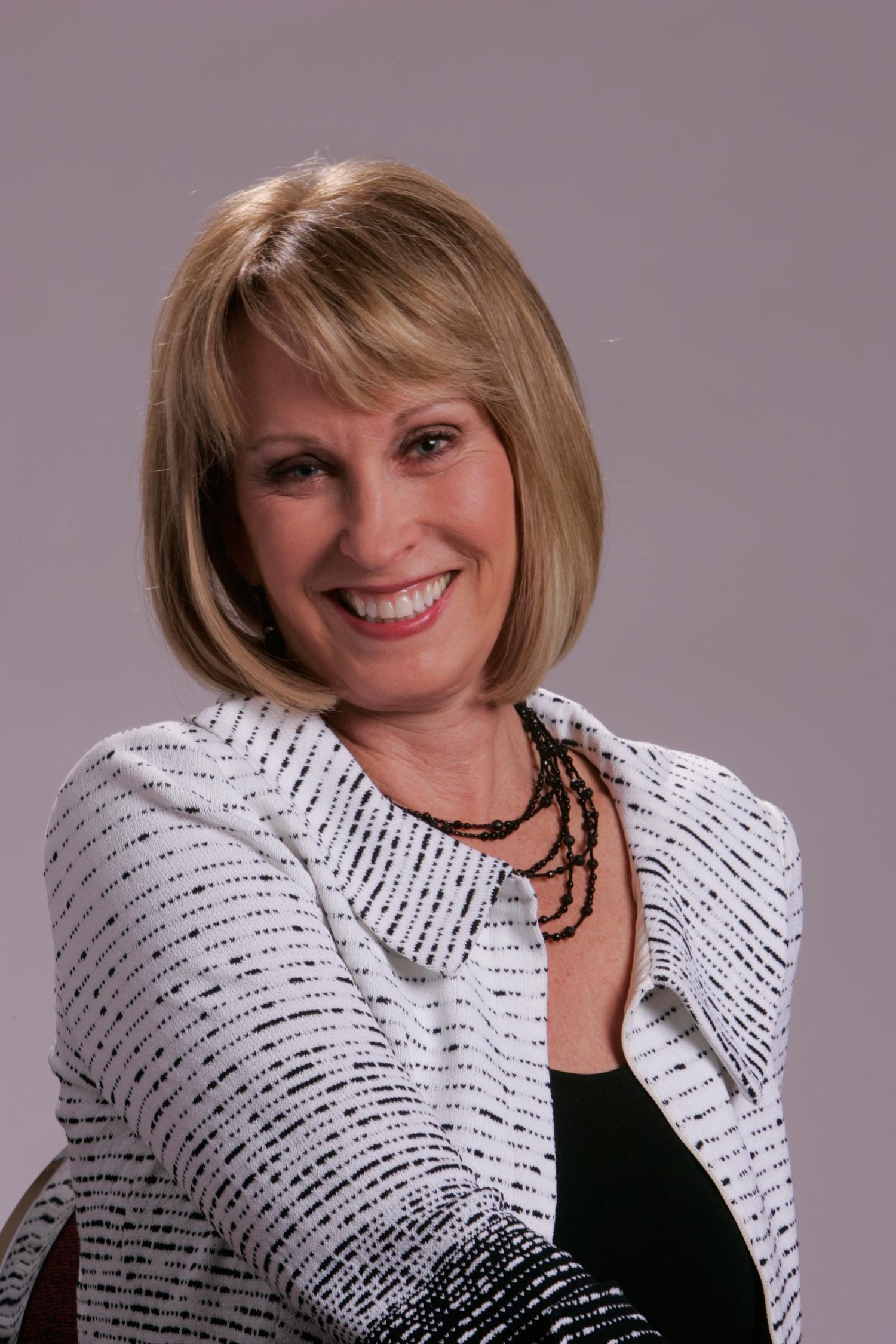 Connie Podesta Photo