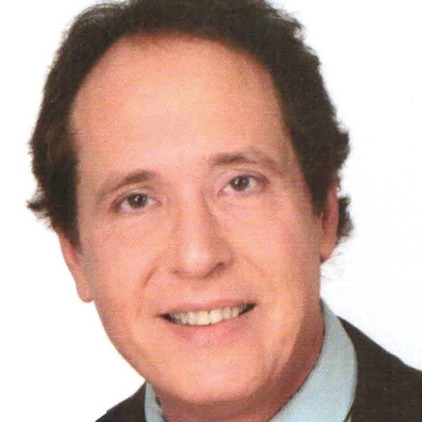 Edward Leigh