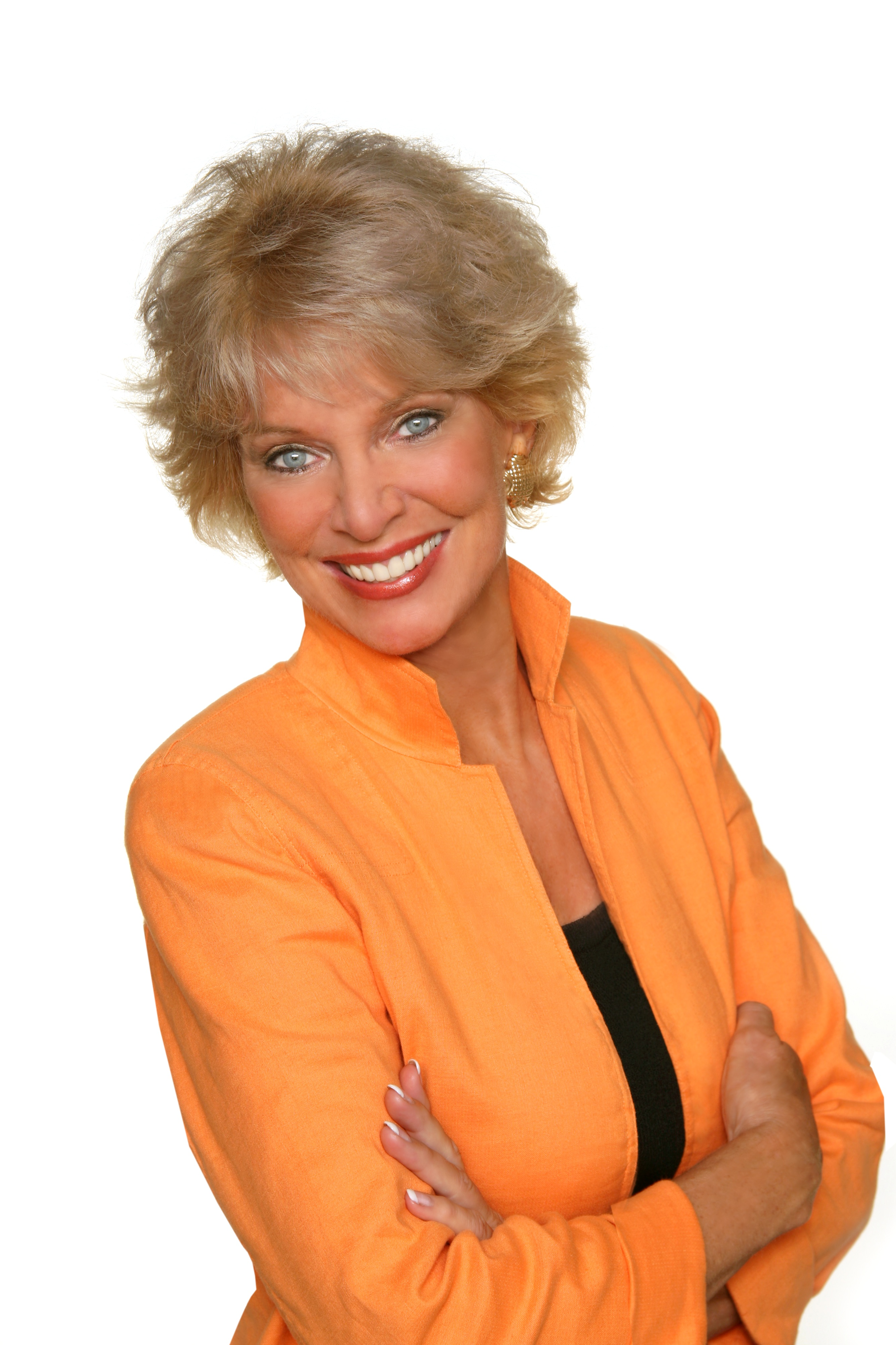 Dr Janet Lapp