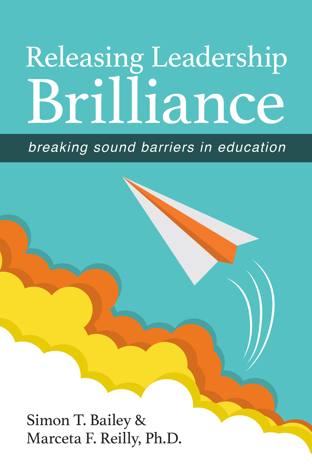 Releasing Leadership Brilliance_February 2017