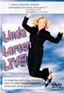 Linda Larsen Live - DVD