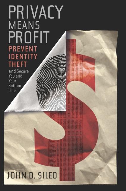 Privacy Means Profit