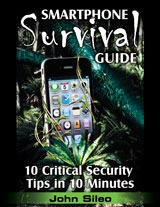 Smartphone Security Survival Guide