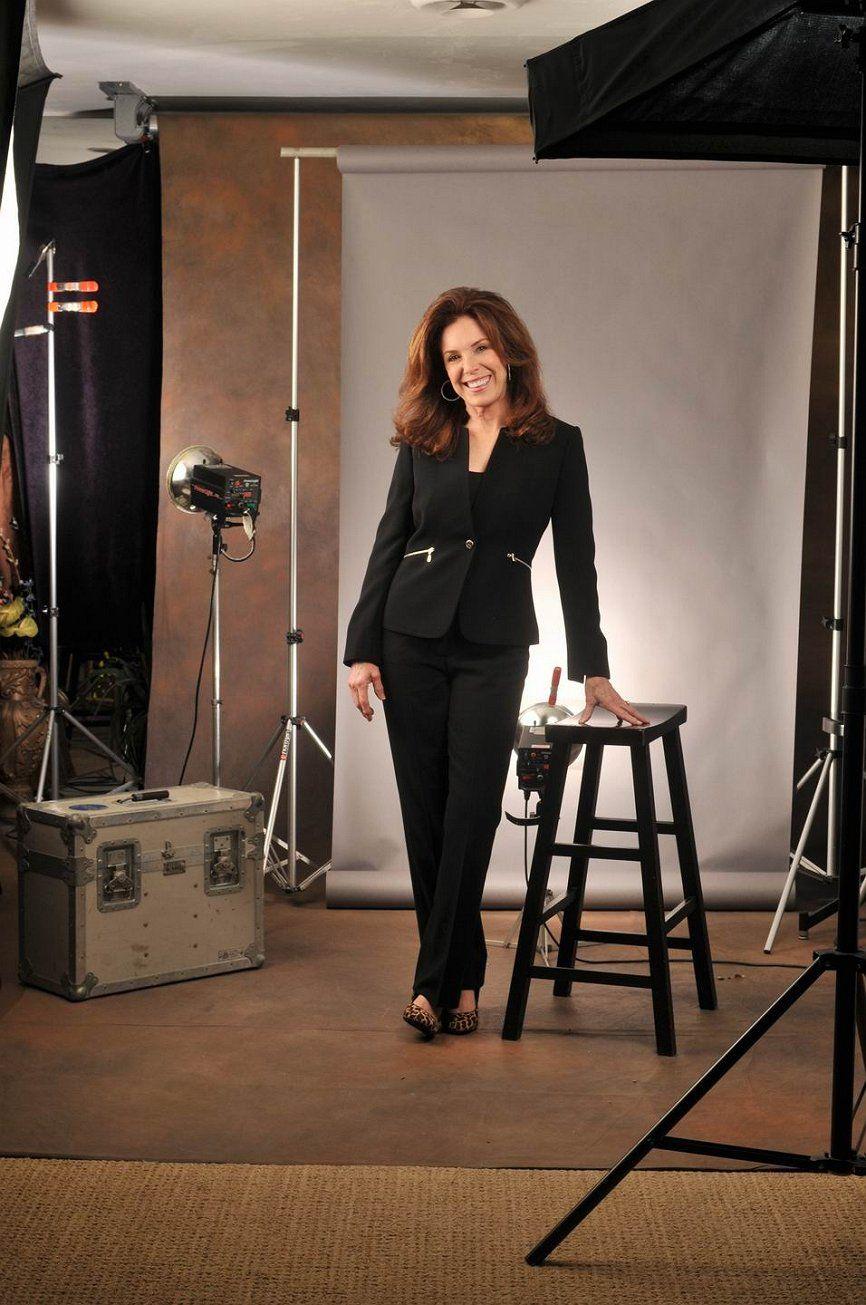 Swell Connie Merritt Healthcare Life Balance Medical Dental Creativecarmelina Interior Chair Design Creativecarmelinacom