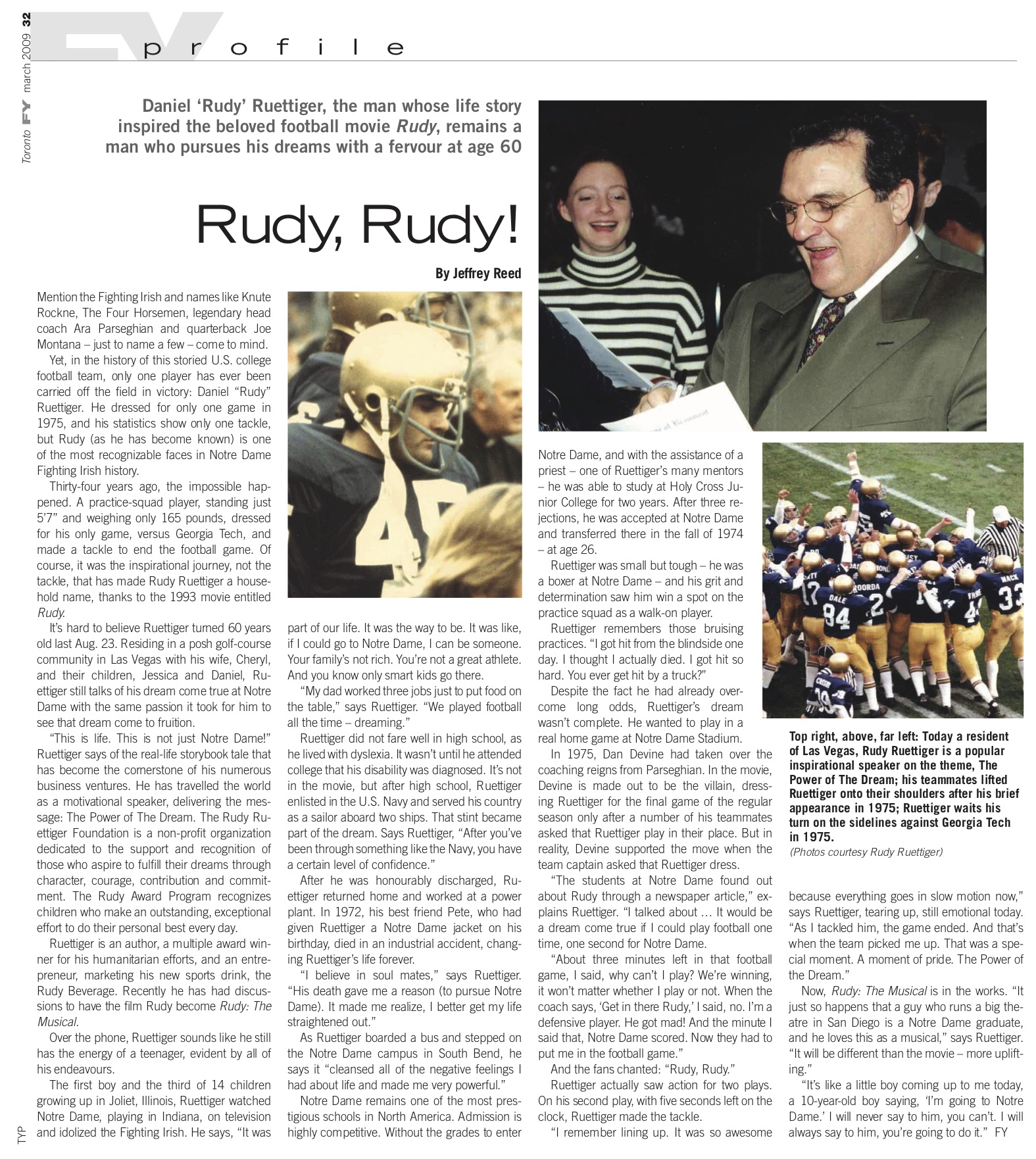 RUDY Article