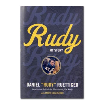 rudy-hard-cover