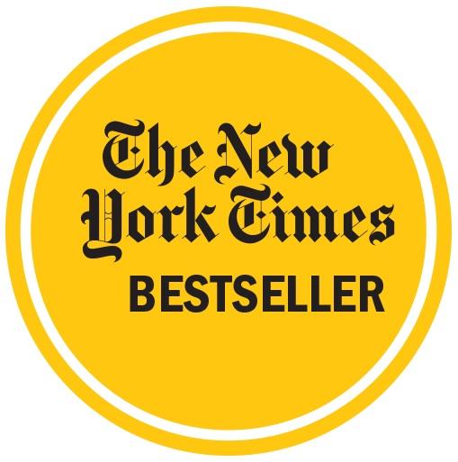 LOGO - NY Time BS badge