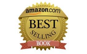 Amazon best seller-JPEG