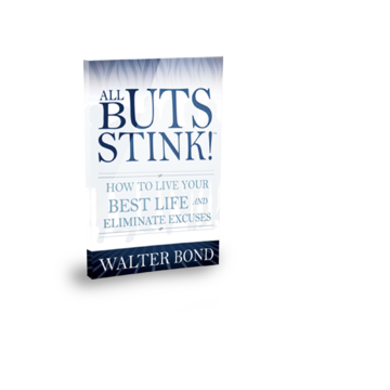 All Buts Stink_Book