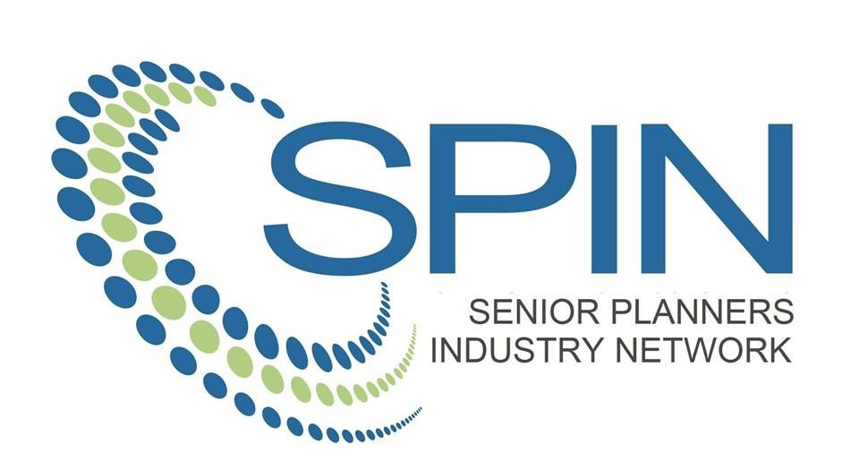 SPIN Senior Planners