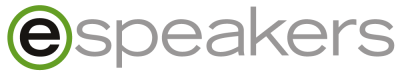 eSpeakers